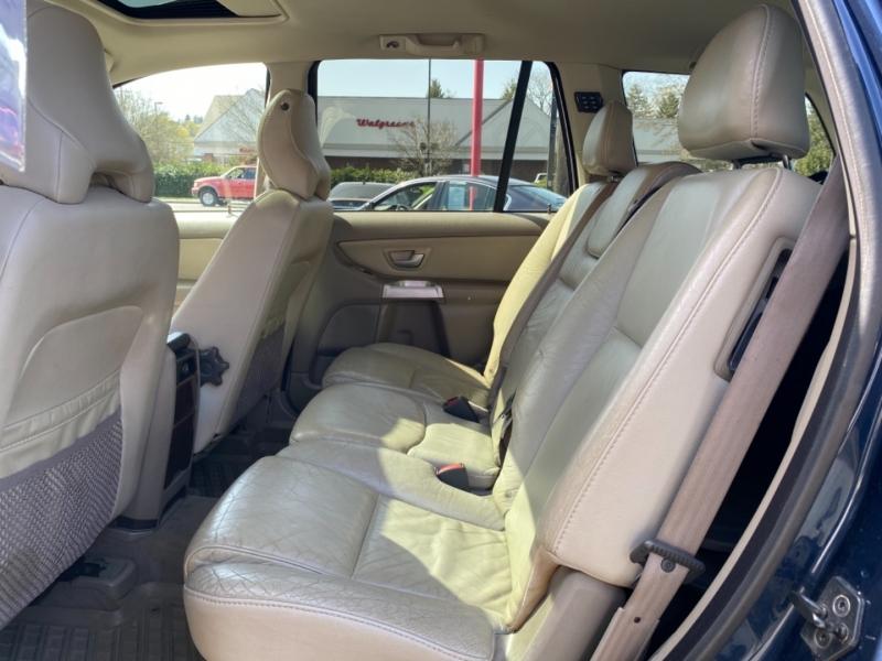 VOLVO XC90 2004 price $7,995