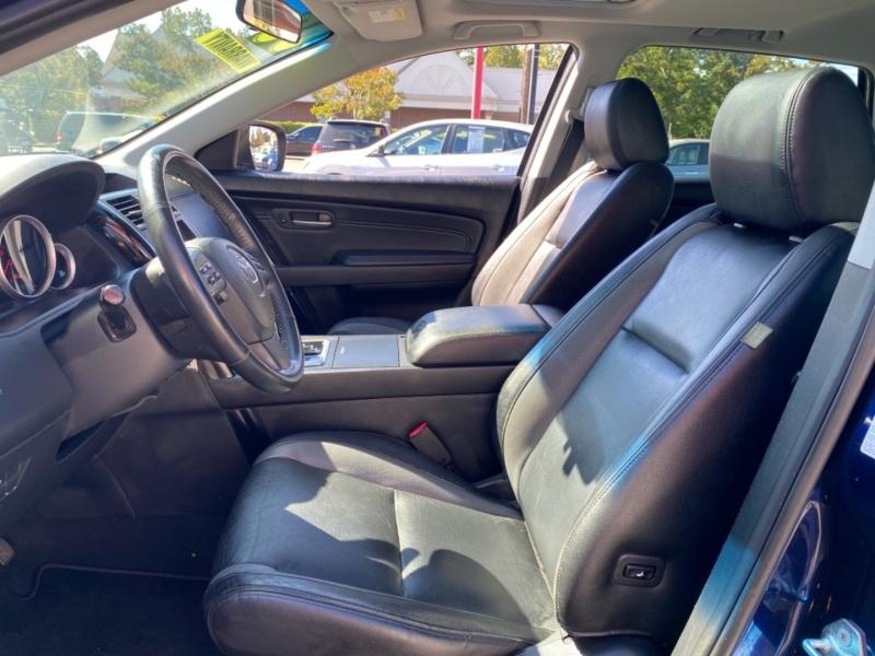 MAZDA CX-9 2008 price $9,995