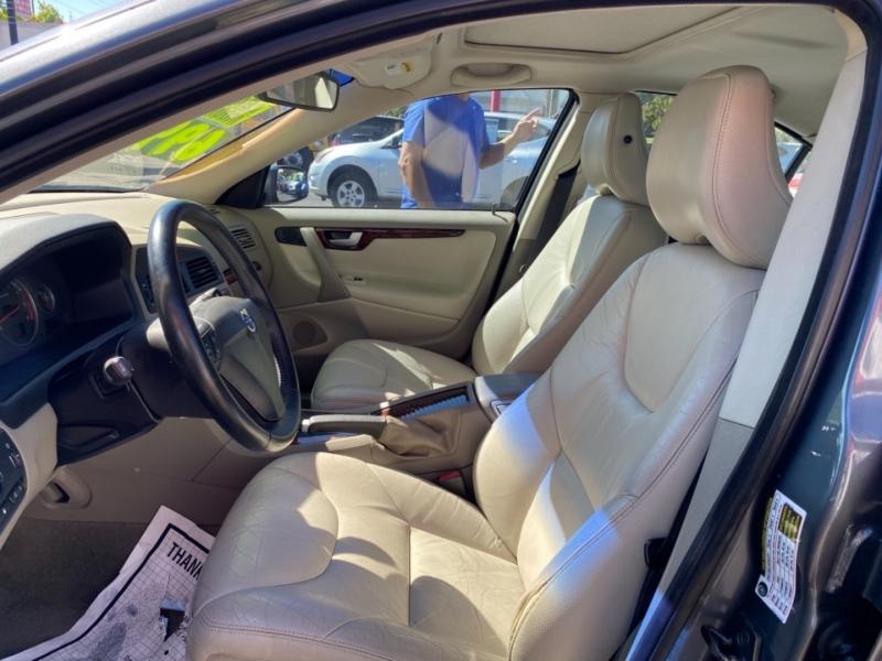 VOLVO S60 2006 price $6,995