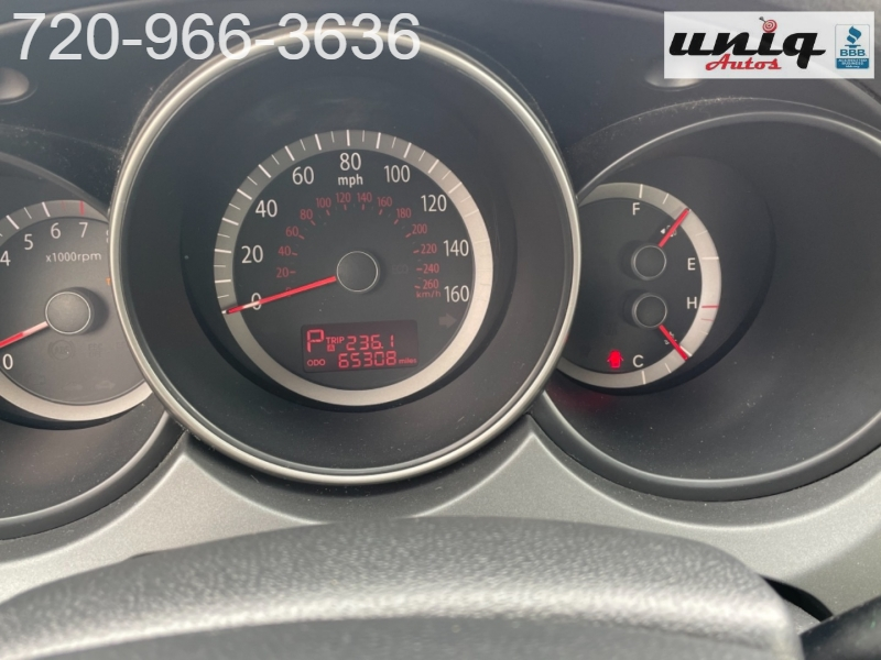 Kia Magentis 2010 price $7,950