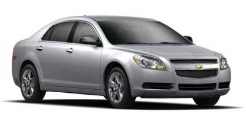 Chevrolet Malibu 2012 price $1,500 Down
