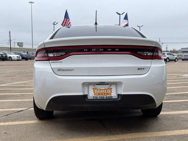 Dodge Dart 2015 price $1,500 Down