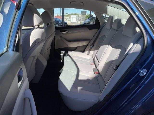Hyundai Sonata 2019 price $2,500 Down