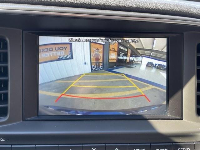 Hyundai Elantra 2019 price $2,000 Down