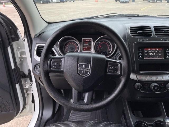 Dodge Journey 2015 price $1,700 Down
