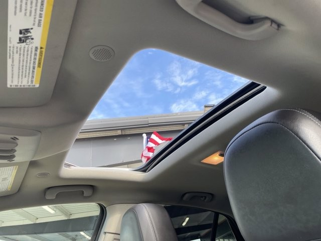 Buick Encore 2015 price $1,600 Down