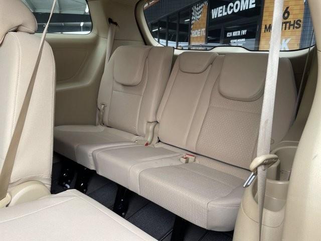 Kia Sedona 2017 price $2,000 Down