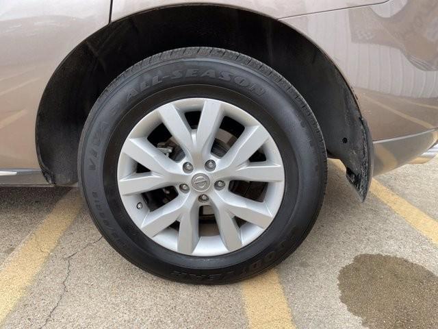 Nissan Murano 2012 price $1,800 Down