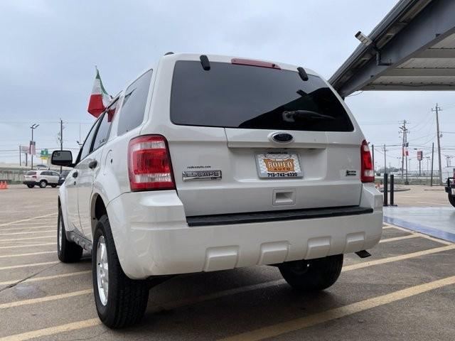 Ford Escape 2010 price $1,500 Down