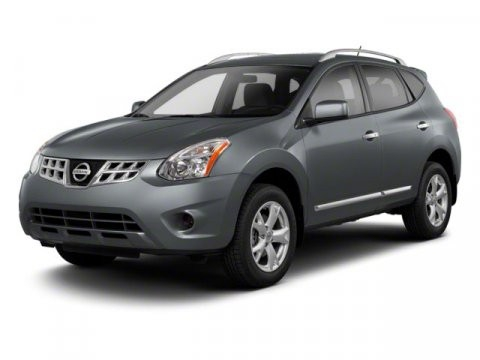 Nissan Rogue 2013 price $1,600 Down