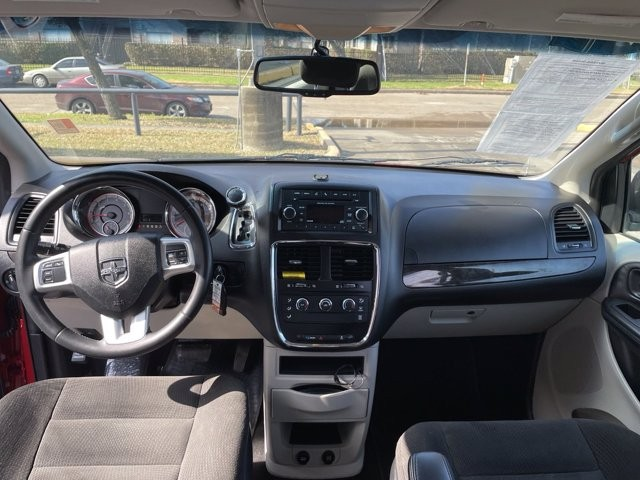 Dodge Grand Caravan 2015 price $2,400 Down