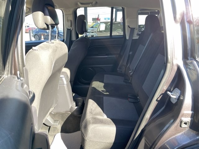 Jeep Compass 2015 price $1,800 Down