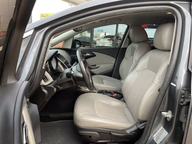 Buick Verano 2012 price $1,600 Down