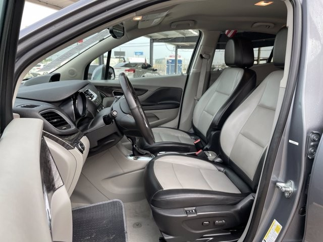 Buick Encore 2014 price $1,800 Down
