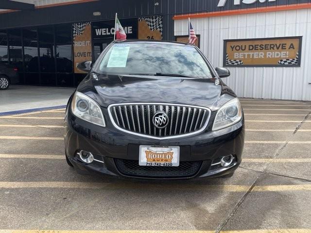 Buick Verano 2013 price $1,600 Down
