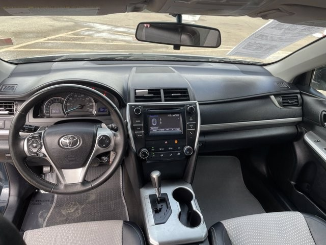 Toyota Camry 2014 price $1,900 Down