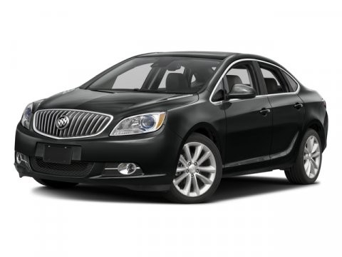 Buick Verano 2015 price Call for Pricing.