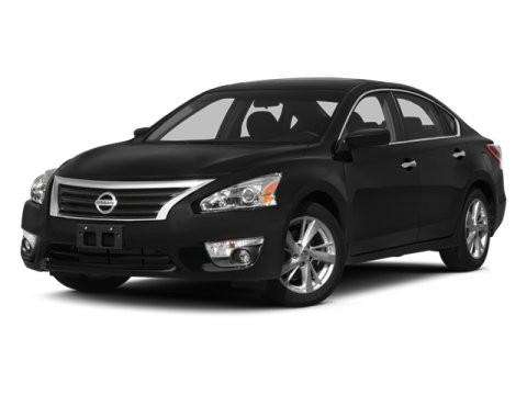 Nissan Altima 2014 price $1,900 Down