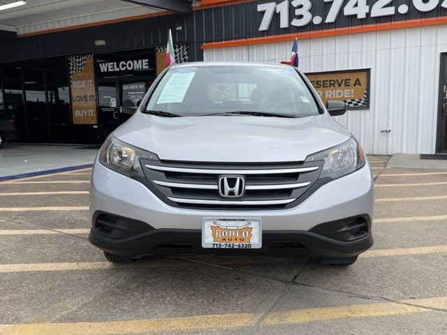 Honda CR-V 2014 price $2,000 Down