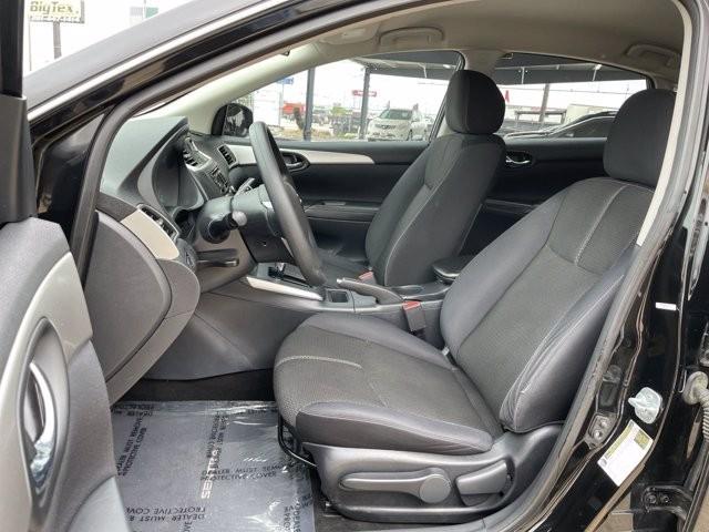 Nissan Sentra 2016 price $1,700 Down