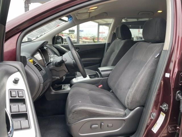 Nissan Murano 2014 price $2,000 Down