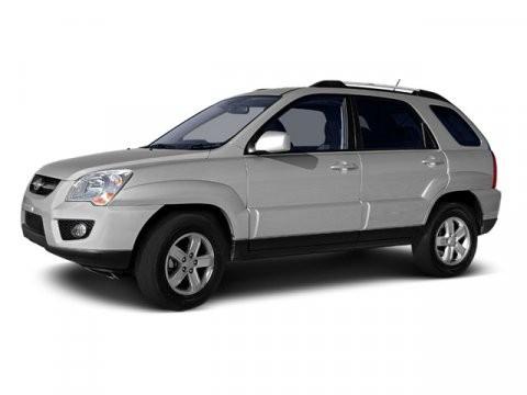 Kia Sportage 2010 price $1,800 Down