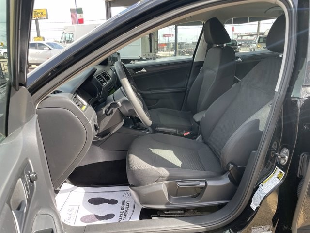 Volkswagen Jetta Sedan 2014 price $1,800 Down