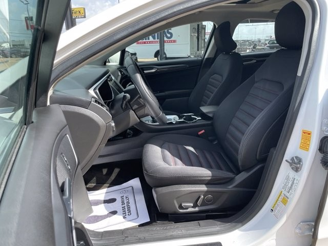 Ford Fusion 2015 price $2,200 Down