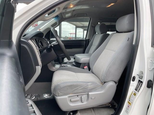 Toyota Tundra 2WD Truck 2010 price $2,500 Down