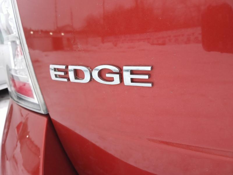 Ford Edge 2007 price $3,988