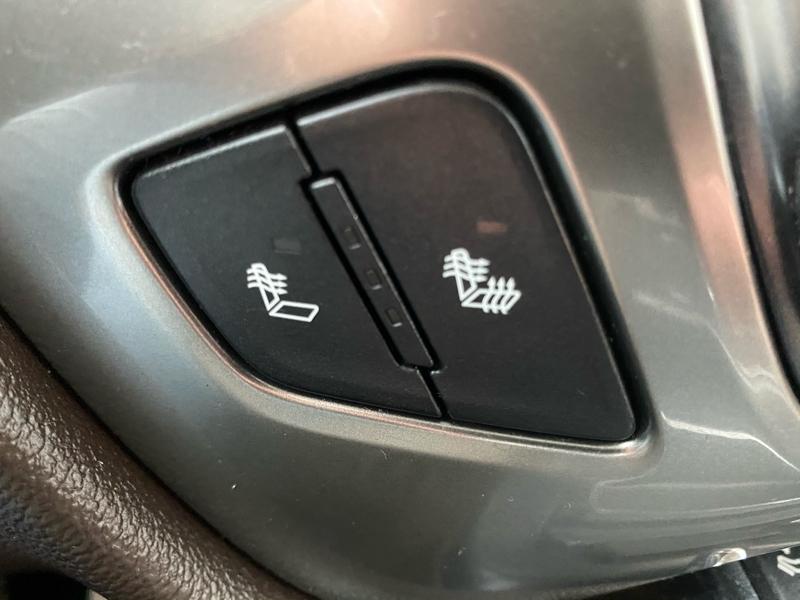 Chevrolet Silverado 2500HD 2018 price $39,500