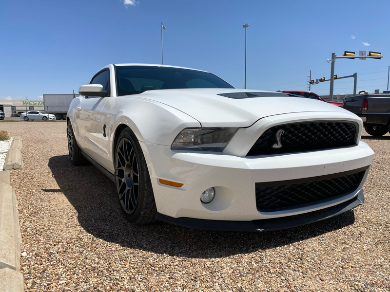 Ford Mustang 2012 price $32,500
