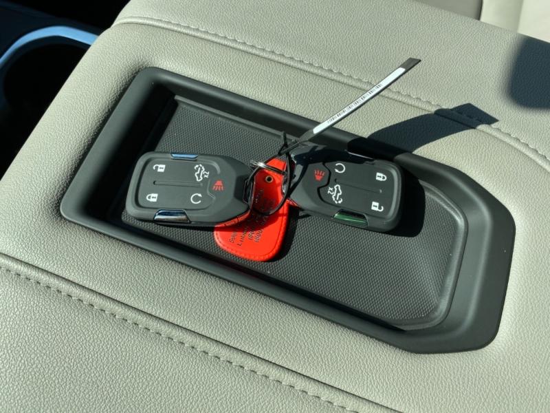 Chevrolet Silverado 1500 2021 price $57,500