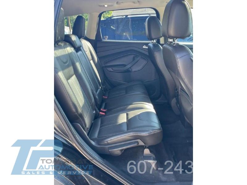 FORD ESCAPE 2013 price $13,500