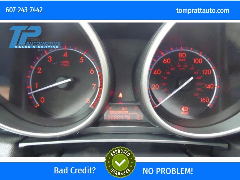MAZDA 3 2010 price $6,995