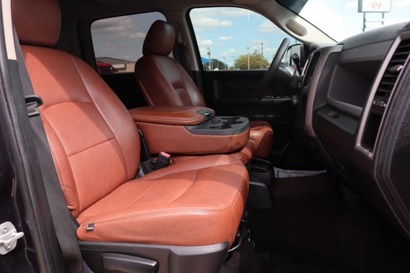 RAM 3500 2014 price