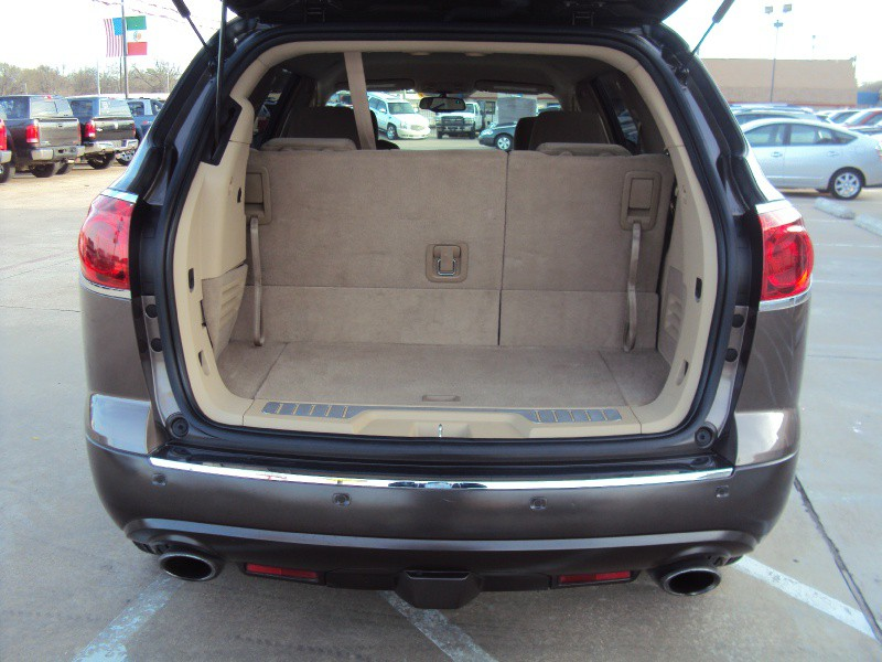 Buick Enclave 2008 price COME VIEW