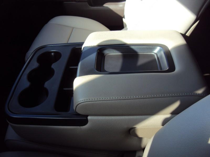 Chevrolet Silverado 1500 Texas Edition 2014 price COME VIEW