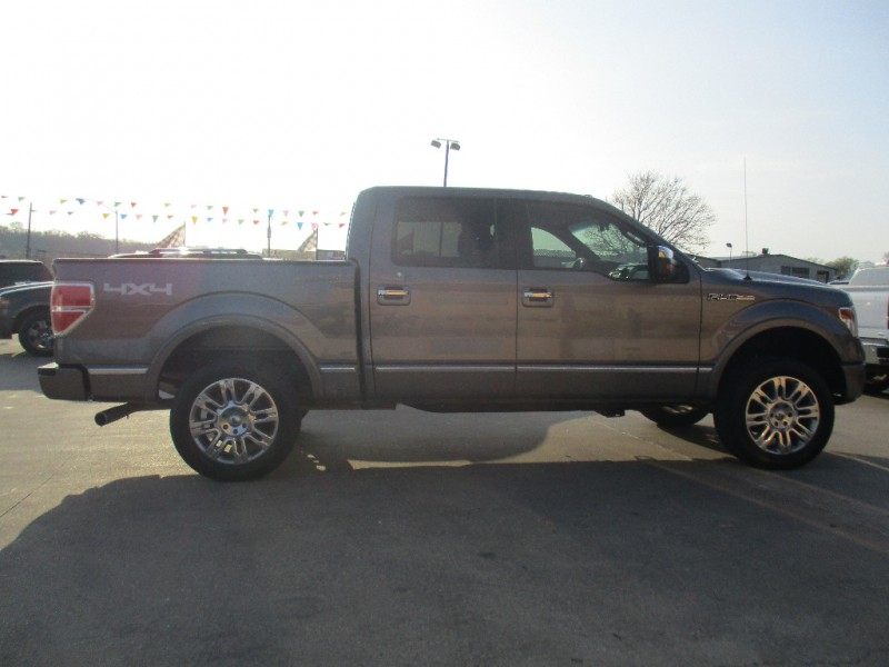 Ford F-150 2013 price COME VIEW