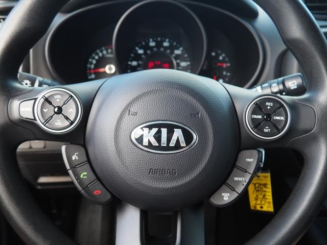 Kia Soul 2015 price $12,915