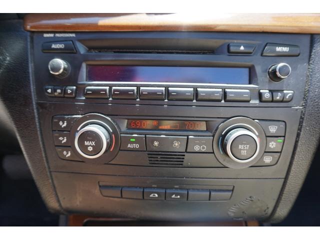 BMW 1 Series 2008 price $7,325