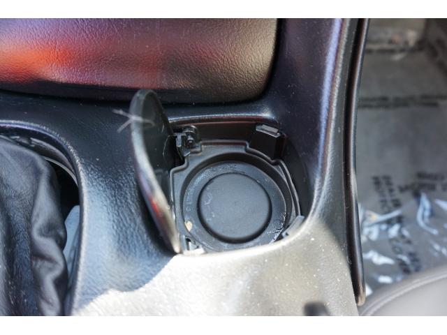 Chevrolet Corvette 2002 price $16,895