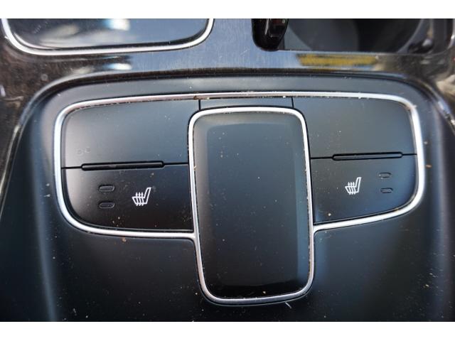Kia Cadenza 2016 price $15,998