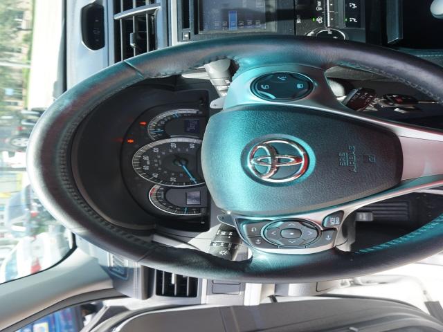 Toyota Camry 2014 price $13,350