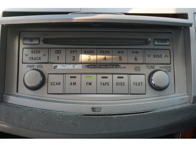 Toyota Avalon 2007 price $7,976
