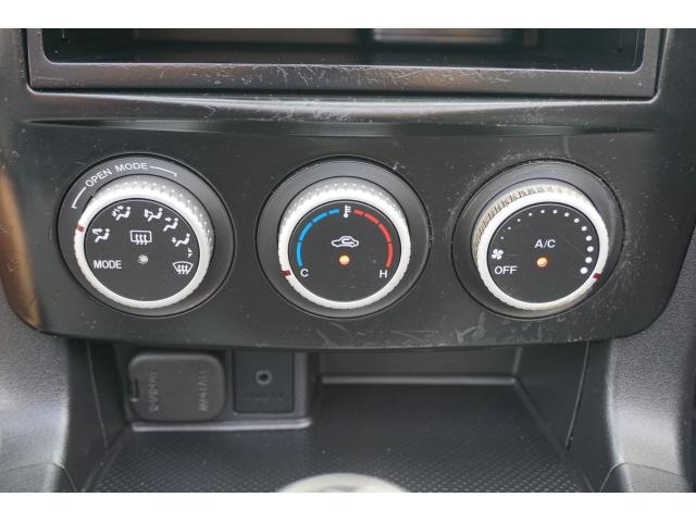 Mazda MX-5 Miata 2010 price $9,988