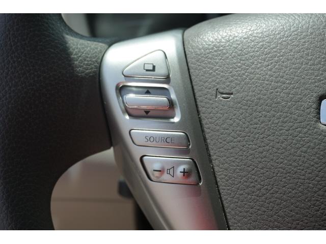Nissan Sentra 2014 price $7,896