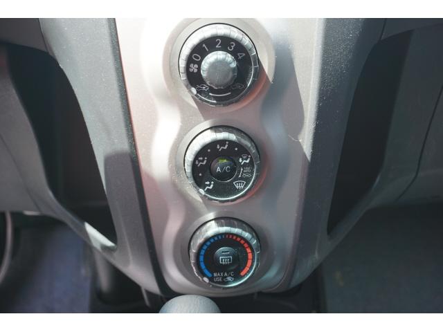 Toyota Yaris 2008 price $3,468