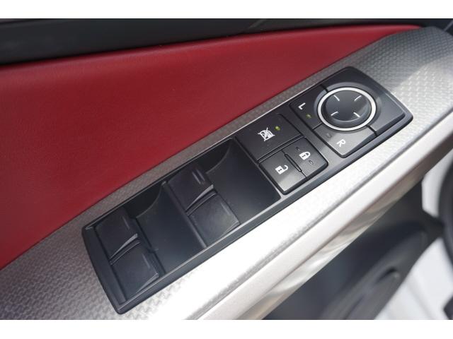 Lexus IS 350 2015 price $21,997