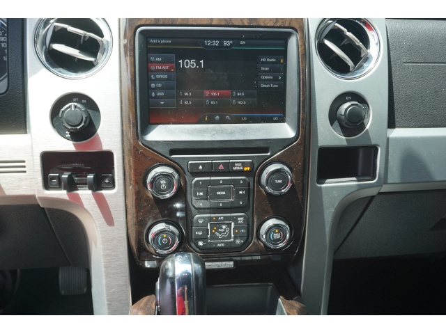 Ford F-150 2014 price $20,964